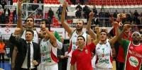 Lietuvos Rytas 81-81 Pınar Karşıyaka