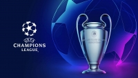 UEFA Şampiyonlar Ligi'nde değişiklik
