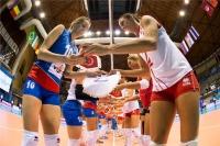 Türkiye: 1 Sırbistan: 3