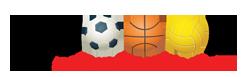Spooor / Spor ve Spor severin Sitesi
