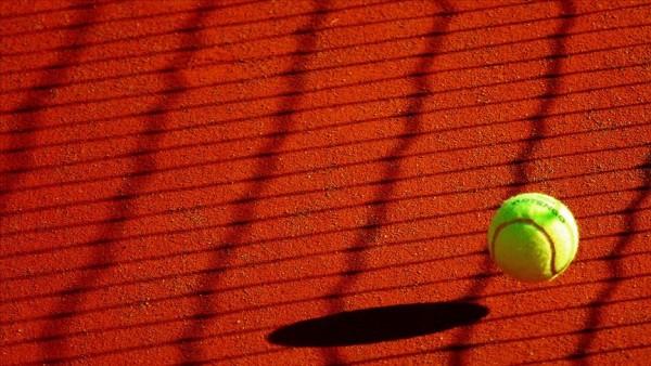 15 yaşındaki Cori Gauff'tan ilk WTA şampiyonluğu