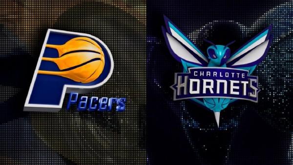 Charlotte Hornets-Indiana Pacers Maçı Canlı İzle! saat kaçta hangi kanalda?
