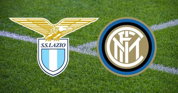 Lazio-Inter Maçı Canlı İzle! saat kaçta hangi kanalda?