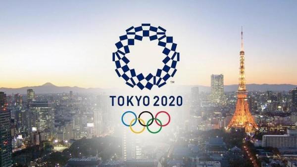 Olimpiyat Günlüğü