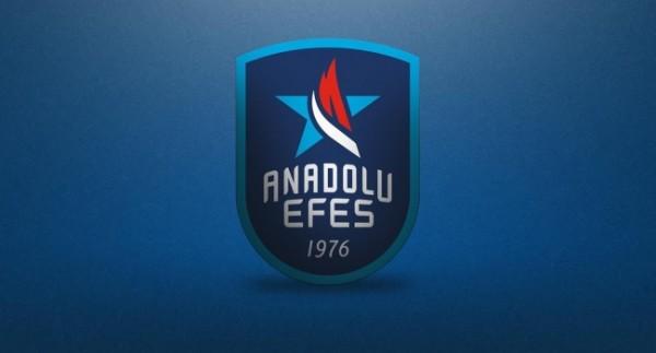 Anadolu Efes iletişim kampanyası başlattı