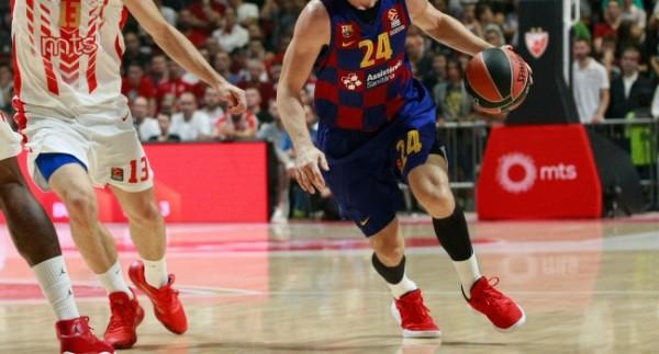 Barcelona'dan potada 6 milyon euroluk tasarruf