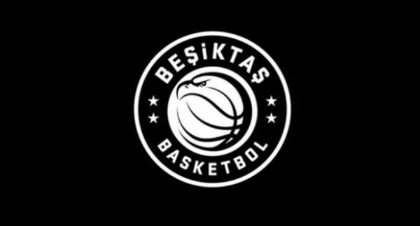 Beşiktaş Sompo Sigorta sezonu açıyor