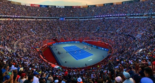 Federer - Zverev maçında rekor kırıldı
