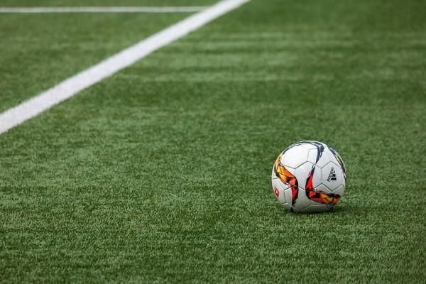UEFA, Premier Lig'e rakip yeni bir lig çıkartıyor!