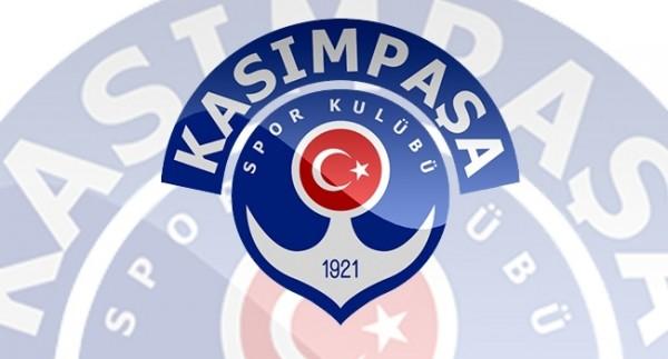 Kasımpaşa Anadolu Üsküdar'ı 3-0 yendi