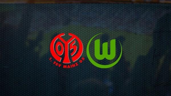 Mainz 05-Wolfsburg Maçı Canlı İzle! saat kaçta hangi kanalda?