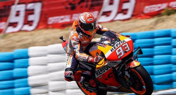 Marc Marquez'in yerine kim yarışacak?