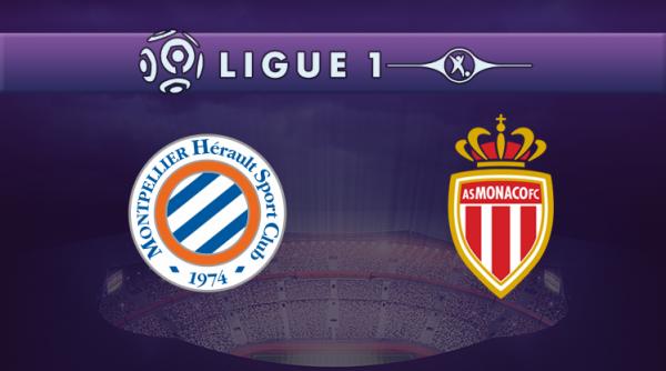 Montpellier-Monaco Maçı Canlı İzle! saat kaçta hangi kanalda?