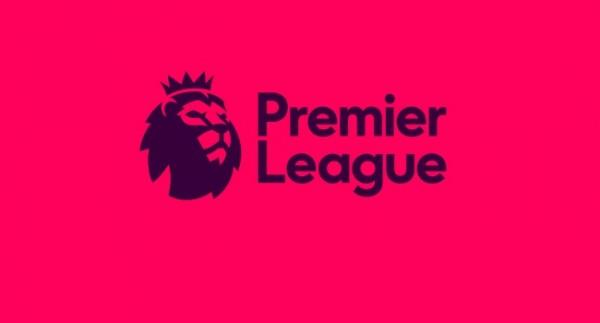Premier Lig'in akıbeti belli oldu