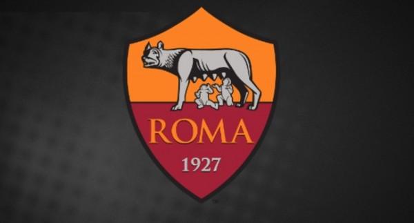 Roma'dan koronavirüs bağışı