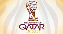 2022 FIFA Dünya Kupası Avrupa Elemeleri kurası 7 Aralık'ta çekilecek