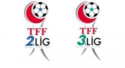 2 ve 3. Lig kulüplerinden maçların ertelenmesi talebi