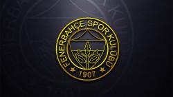 Fenerbahçeli 3 genç ABD yolcusu