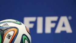 FIFA yeni ofsayt sistemi