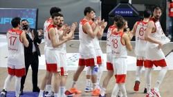 2022 Avrupa Şampiyonası grup maçlarını Gürcistan'da oynayacak