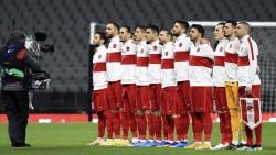 Dünya sıralamasında Türkiye üç basamak yükselerek 29. oldu