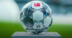 Almanya'da futbol ligleri için '30 Nisan' tavsiyesi
