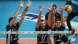 Arkas Spor, Avrupa'da üst üste 15. sezonuna başlıyor
