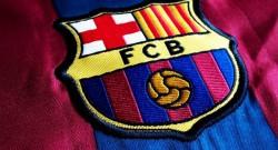 Barcelona'da mali alarm