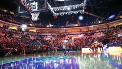 All-Star 2017'nin kadroları açıklandı
