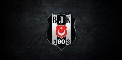 Beşiktaşta derbinin ardından 3 ismin bileti kesildi