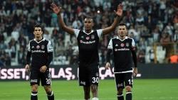 Beşiktaş'tan flaş karar! 22 milyon Euro'ya ikisi de gidebilir
