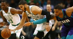 Boston Celtics'ten 7'de 6