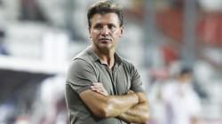 Bursaspor, Tamer Tuna ile anlaşma sağladı