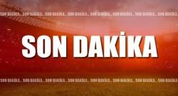 Çaykur Rizespor'dan iptal başvurusu