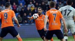 Chelsea'nin şampiyonluğu Başakşehir'e yaradı