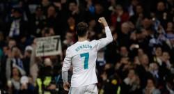 Cristiano Ronaldo'suz Real Madrid'in tadı yok