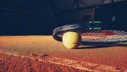 Davis Kupası'nda rakip Danimarka
