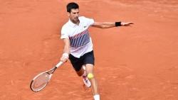 Djokovic ve Muguruza dördüncü turda