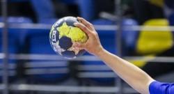 Dünya Kadınlar Hentbol Şampiyonası final zamanı