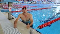 Engelleri aşıp 2 yılda 8 Türkiye şampiyonluğu kazandı