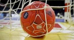Erkekler ve kadınlar Türkiye Kupası'nda ilk maçlar tamamlandı