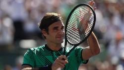 Federer'in son kurbanı Del Potro