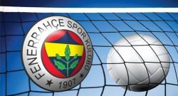Fenerbahçe 8'li finallerde!
