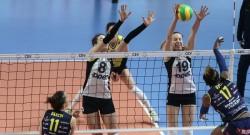 Fenerbahçe Opet veda etti