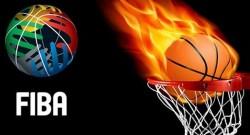 FIBA Avrupa Kupası'nda ilk devre bitti