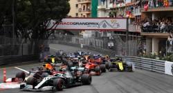 Formula 1 bu yıl Monaco'ya uğramayacak