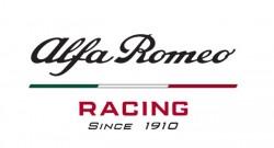 Formula 1'de o takımın ismi değişti