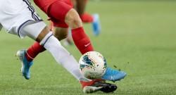 Futbolcuların ödeyeceği vergi oranı arttı