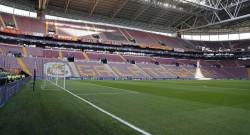 Galatasaray-Schalke 04 maçının biletleri satışta
