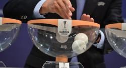 UEFA Avrupa Ligi ön eleme turu Canlı İzle! hangi kanalda?